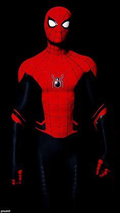 Spider Men, Spiderman Spider, Amazing Spiderman, Iron Man Avengers, Marvel Avengers, Marvel Comics, Caption America, Iron Man 2008, Avengers Wallpaper