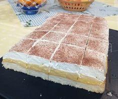 Hungarian Desserts, Butcher Block Cutting Board, Erika, Cherries