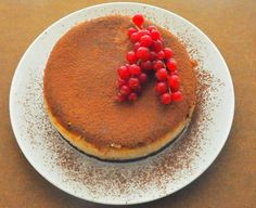 American pancake recipe food network recipes cake pancake brownie cheesecake recipe httpeasy lunch recipes brownie cheesecakecheesecake recipesfood network forumfinder Image collections