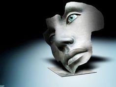 Por Dentro... em Rosa: O Ego Derrotado: De Chapecó ao Alvorada