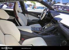 Quail Event: Lamborghini Urus SUV Concept Land Rover Suv, Lamborghini Photos, Suv Cars, Have You Seen, Quail, Cars And Motorcycles, 4x4, Car Interiors, Concept