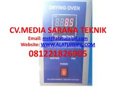 jual drying oven Drying Oven, Website