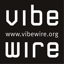 Vibewire - a youth-led co-working community of changemakers