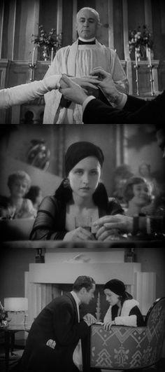 The Divorcee (Leonard, 1930)