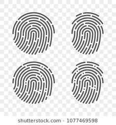 Find Fingerprint Vector Logo Finger Print Scan stock images in HD and millions of other royalty-free stock photos, illustrations and vectors in the Shutterstock collection. Thousands of new, high-quality pictures added every day. Finger Scan, Finger Print, Japanese Graphic Design, Food Packaging, Flow, Royalty Free Stock Photos, Design Inspiration, Branding, Icons