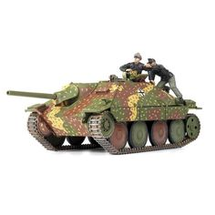 Academy Jagdpanzer 38t Hetzer Late Version Military Land Vehicle Model Building Kit * Find out more about the great product at the image link.