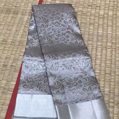 Kanjivaram Sarees Silk, Brocade Saree, Kota Silk Saree, Wedding Silk Saree, Indian Silk Sarees, Kanchipuram Saree, Rekha Saree, Saree Gown, Wedding Saree Blouse Designs
