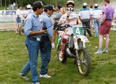 Alex Puzar 1993