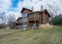 Find Log Cabins in Kansas for sale. View photos, research land, search and filter more than 10 listings Kansas Missouri, Hunting Land, Mobile Home Parks, Forest Plants, Residential Land, Historic Properties, Horse Property, Horse Farms, Log Cabins