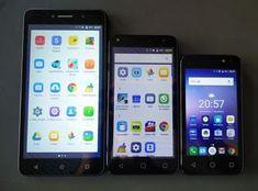 Smartphones Alcatel chegam ao Brasil com preços bem em conta - http://www.blogpc.net.br/2016/04/Smartphones-Alcatel-chegam-ao-Brasil-com-precos-bem-em-conta.html #Alcatel #smartphones