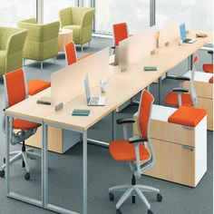 Peachy 24 Best Office Furniture Images In 2017 Italian Furniture Home Interior And Landscaping Analalmasignezvosmurscom