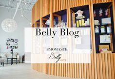 Trying to explain Belly Love to your friends & family! Share today's informational ‪#‎BellyBlog‬ post with them all today.