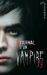 Journal d'un vampire, Tome 4 : Le royaume des ombres par L.J. Smith