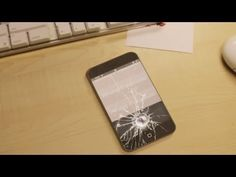 Siri Concept Will Self-Destruct Your iPhone If Stolen. Siri Hidden Feature On New iPhone 5. did-you-hear