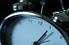 A Matter of Timing: Positioning Your Major Plot Points Within Your Story by K.M. Weiland | Romance University