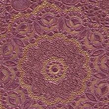Vinyl Textured Wallpaper by Cavalier Prints