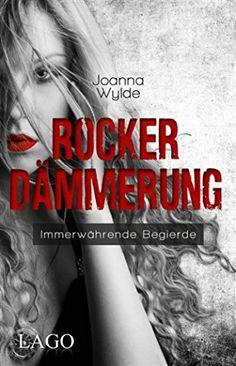 Rockerdämmerung: Immerwährende Begierde (Broken) von Joan... https://www.amazon.de/dp/B01N95VQI1/ref=cm_sw_r_pi_dp_x_UxG7yb0H879N9