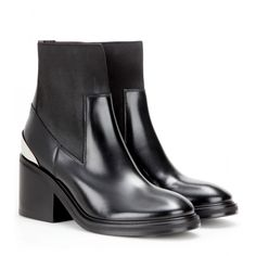 "Acne Studios - Ankleboots ""Dion"""