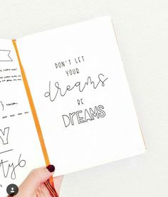 70 Inspirational Calligraphy Quotes for Your Bullet Journal - The Thrifty Kiwi Need a boost? Here are 70 inspirational calligraphy quotes to include in your bullet journal! Bullet Journal Quote Page, Bullet Journal Notebook, Bullet Journal Layout, Bullet Journal Inspiration, Bullet Journal 2020, Bujo Inspiration, Journal Ideas, Life Journal, Journal Fonts
