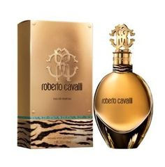 Roberto Cavalli Eau de Parfumerie 2.5 oz 47% off retail