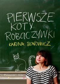 Pierwsze śliwki robaczywki? Pierwsze koty za płoty? Zwariowana opowieść o perypetiach pewnej młodej nauczycielki. Calm, Artwork, Movies, Movie Posters, Work Of Art, Auguste Rodin Artwork, Film Poster, Films, Popcorn Posters