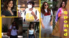 #bollywood #bollywoodcelebrities #SaraAliKhan  #shahidkapoor #BollywoodNews Shahid Kapoor, Sara Ali Khan, Bollywood News, Bollywood Celebrities, Social Media, History, Youtube, Historia, Social Networks