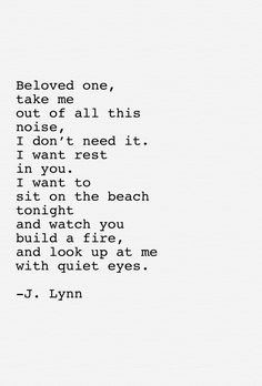 #poetry #poetrycommunity #quotes #love #quietmind #poetryoftheday #poetrycollection #rumi Words Quotes, Me Quotes, Sayings, Jolie Phrase, Word Porn, Beautiful Words, Cool Words, Relationship Quotes, Favorite Quotes