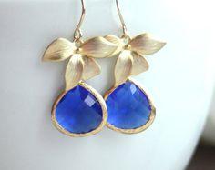 Lace Filigree Gold Earrings Swarovski Ivory Pearl Earrings.
