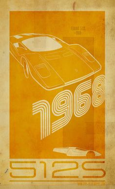 Very cool posters from Microsoft Word, Cover Letter Design, Auto Retro, Graphic Art, Graphic Design, Car Themes, Car Posters, Custom Fonts, Automotive Art