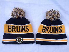7 Best Boston Bruins beanie images  b9e9e783399