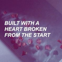 valley of the dolls - marina and the diamonds