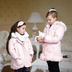 85761335f 31 Best Kids Jackets   Coats images