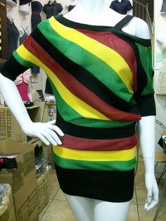 Rasta Clothing | CULTUREAPPAREL: Shopping Cart