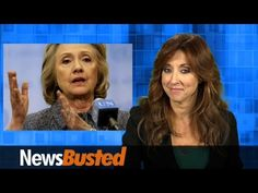 How do you make a raunchy show that features pegging and bestiality as major plot points even more offensive? Have Clinton guest star. No, not the alleged rapist and serial philanderer, Bill Clinton, but the one who stood by him all these years and is now running for president.