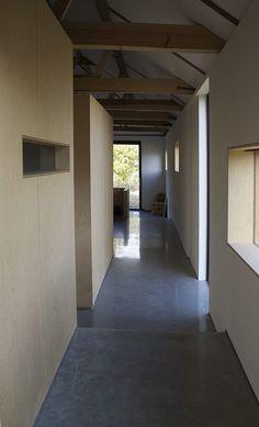 nowoczesna-STODLA-CHURCH-HILL-BARN-David-Nossiter-Architects-08