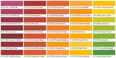 Home Depot Interior Paint Colors Hauser Orange Paint Colors, Behr Paint Colors, Exterior Paint Colors, Home Design, Küchen Design, Painting Tips, House Painting, Home Depot Interior Paint, Outside House Paint
