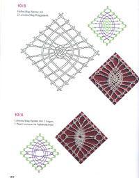 Teaching Patterns, Teneriffe, Bobbin Lacemaking, Bobbin Lace Patterns, Lace Heart, Lace Jewelry, Needle Lace, Lace Making, Lace Design