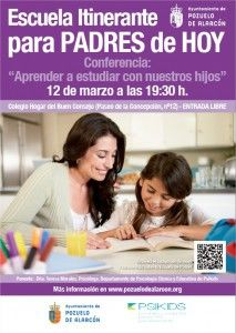Aprender a estudiar con nuestros hijos #PsikidsPozuelo #Aravaca #Madrid  #psicólogos  #aprendizaje