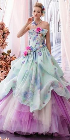 Find More at => http://feedproxy.google.com/~r/amazingoutfits/~3/Mx1qvrD7R9s/AmazingOutfits.page
