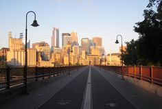 Minneapolis Secrets - Things You Don't Know About Minneapolis - Thrillist