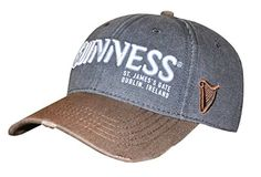 Guinness Grey Harp Baseball Cap Guinness Official Merchan... https://www.amazon.ca/dp/B01ERXV3JC/ref=cm_sw_r_pi_dp_x_vfLeAbAZ5HY5K