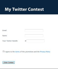 Twitter Contest tool Video Contest, Photo Contest, Privacy Policy, Digital Media, Cool Websites, Social Media Marketing, App, Tools, Twitter