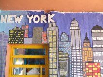 PROYECTO CINCO CONTINENTES New York Projects, Around The Worlds, Culture, Project Based Learning, Activities For Kids