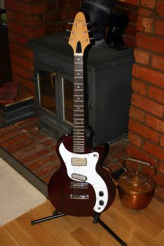 g3 baritone gus guitars guitars for modern guitars 70 s made in cimar marauder all things guitarmarauderelectric