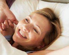 10 astuces pour être de bonne humeur le matin