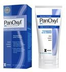 PanOxyl is the greatest random drugstore find ever! I stumbled upon this in a mom and pop pharmacy about 6 months ago and haven't had a blemish since! Forget about all those expensive systems this stuff will clear you up! I have even seen it work on Cystic Acne. Available at any pharmacy. It is only about $5 but go to the website to print out a coupon!