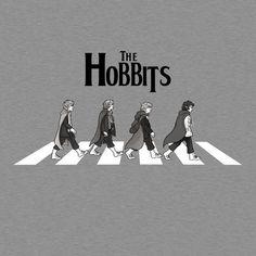 21 settembre 1937: gli #hobbit iniziano ad aggirarsi nelle librerie.