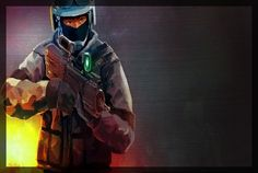 Master Chief, Fictional Characters, Art, Art Background, Kunst, Performing Arts, Fantasy Characters, Art Education Resources, Artworks
