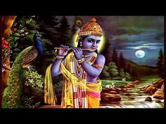 Copy of Bhagavad Gita  - Chapter 1 - Verse 12