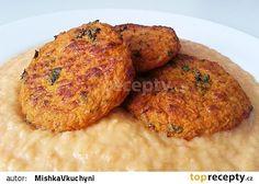 Tandoori Chicken, Paleo, Rice, Vegetarian, Ethnic Recipes, Food, Diet, Essen, Beach Wrap